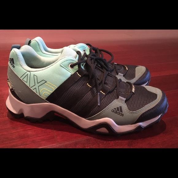 adidas Shoes | Adidas Outdoor Traxion